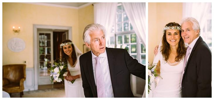 Huwelijk-Altembrouck-Voeren-Lyanne-Maarten_0017