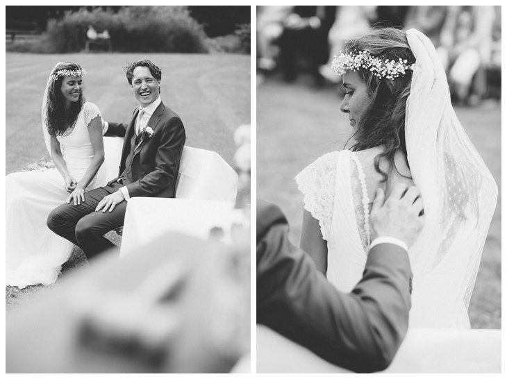 Huwelijk-Altembrouck-Voeren-Lyanne-Maarten_0023