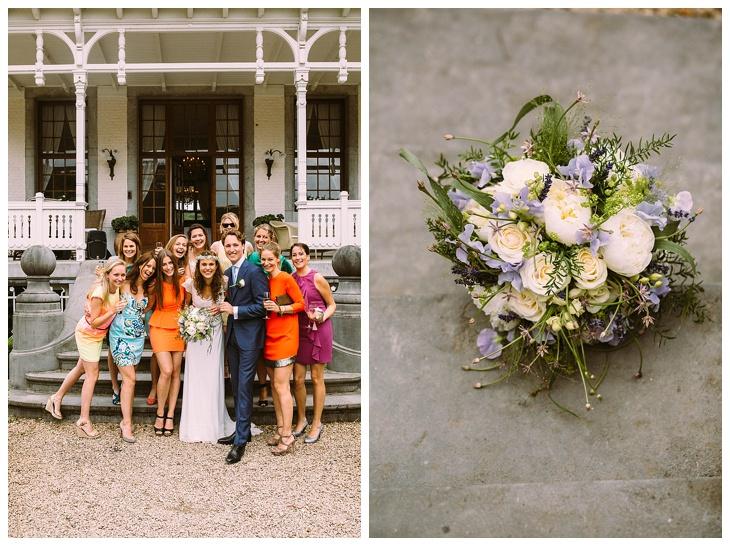 Huwelijk-Altembrouck-Voeren-Lyanne-Maarten_0035