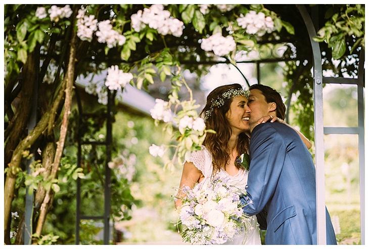 Huwelijk-Altembrouck-Voeren-Lyanne-Maarten_0043