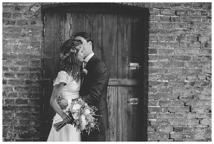 Huwelijk-Altembrouck-Voeren-Lyanne-Maarten_0046