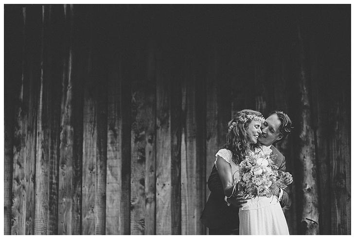 Huwelijk-Altembrouck-Voeren-Lyanne-Maarten_0050