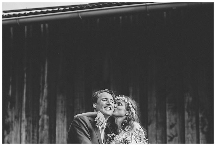 Huwelijk-Altembrouck-Voeren-Lyanne-Maarten_0052