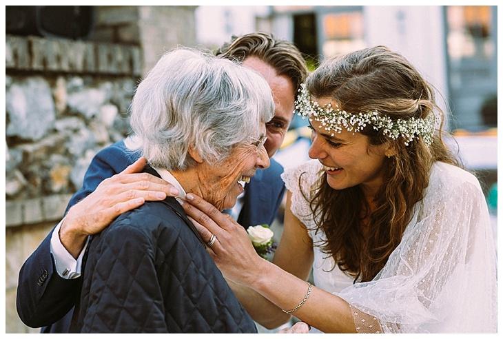 Huwelijk-Altembrouck-Voeren-Lyanne-Maarten_0060