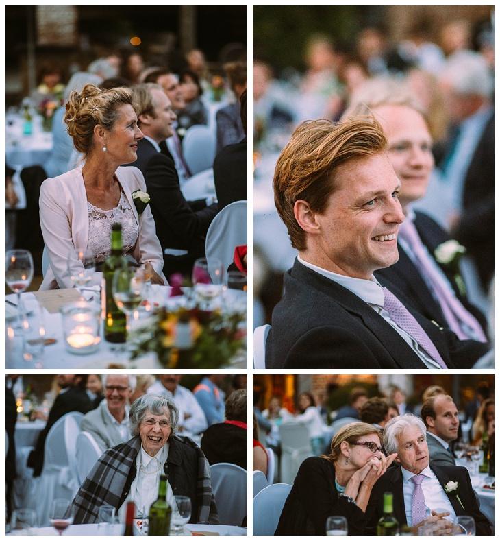 Huwelijk-Altembrouck-Voeren-Lyanne-Maarten_0067