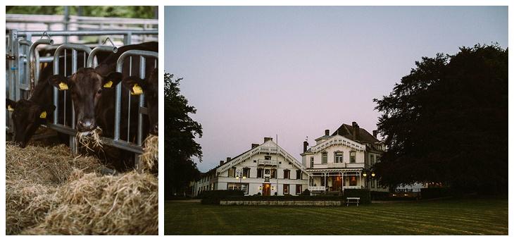 Huwelijk-Altembrouck-Voeren-Lyanne-Maarten_0069