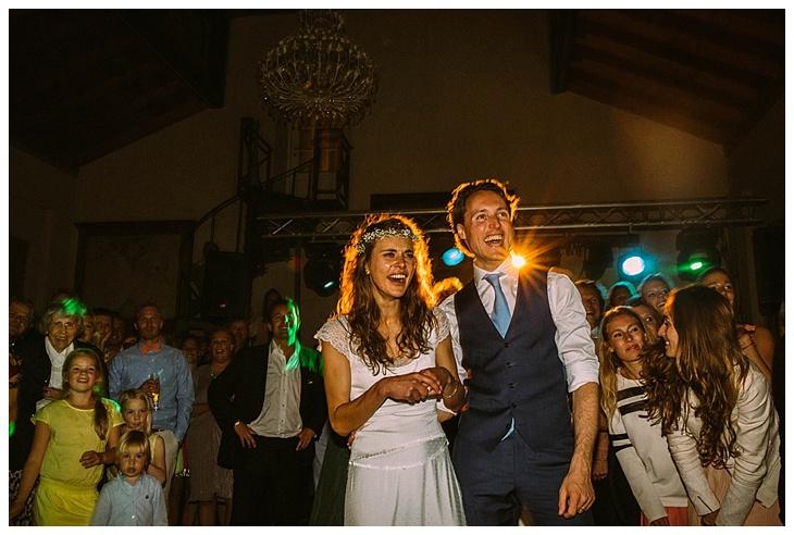 Huwelijk-Altembrouck-Voeren-Lyanne-Maarten_0071