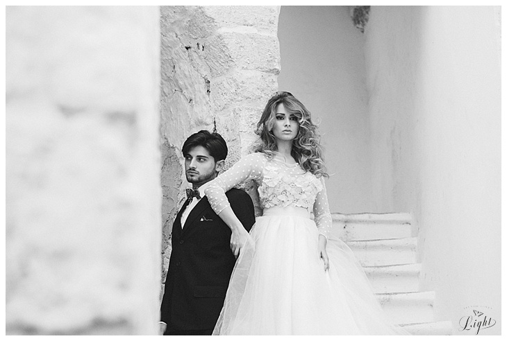 Weddingphotographer-Puglia-Ostuni-Italy-Masseria-Montenapoleone-LeentjelovesLight_0001.jpg