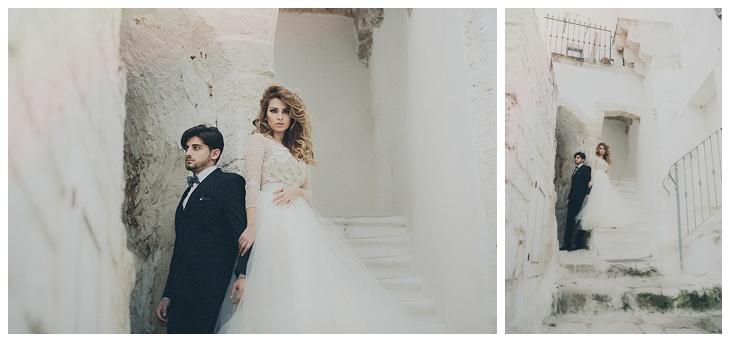 Weddingphotographer-Puglia-Ostuni-Italy-Masseria-Montenapoleone-LeentjelovesLight_0002.jpg