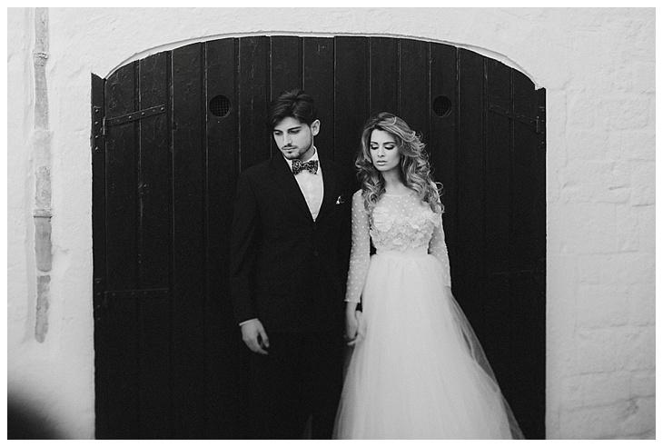 Weddingphotographer-Puglia-Ostuni-Italy-Masseria-Montenapoleone-LeentjelovesLight_0003.jpg