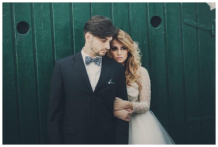Weddingphotographer-Puglia-Ostuni-Italy-Masseria-Montenapoleone-LeentjelovesLight_0004.jpg