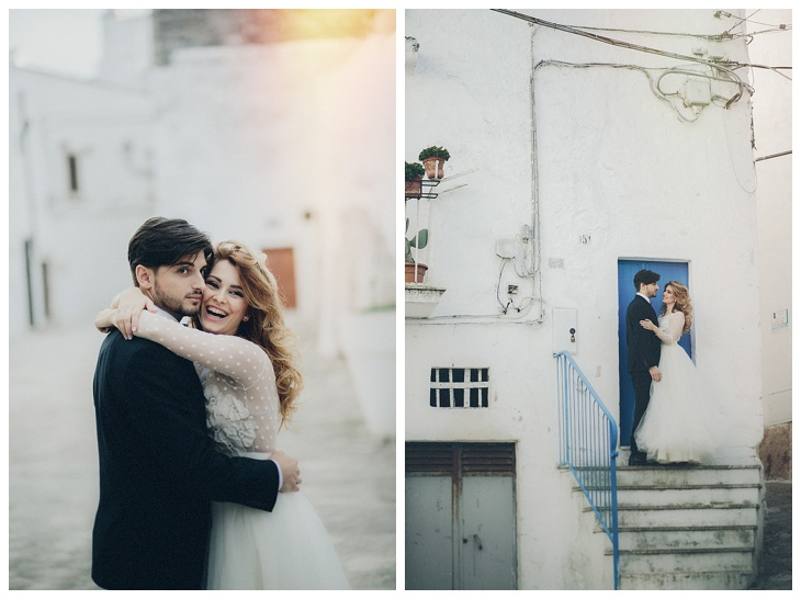 Weddingphotographer-Puglia-Ostuni-Italy-Masseria-Montenapoleone-LeentjelovesLight_0006.jpg