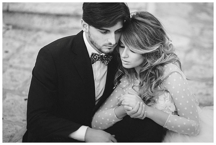 Weddingphotographer-Puglia-Ostuni-Italy-Masseria-Montenapoleone-LeentjelovesLight_0007.jpg