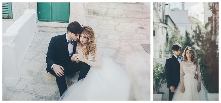 Weddingphotographer-Puglia-Ostuni-Italy-Masseria-Montenapoleone-LeentjelovesLight_0008.jpg