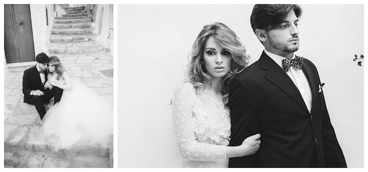 Weddingphotographer-Puglia-Ostuni-Italy-Masseria-Montenapoleone-LeentjelovesLight_0010.jpg