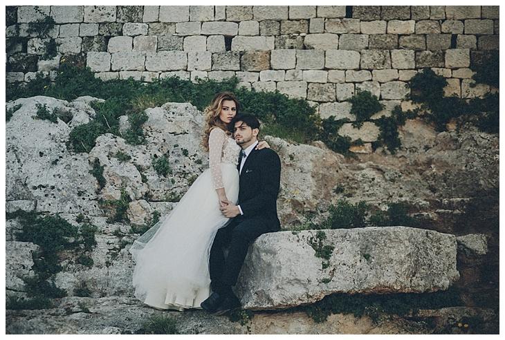 Weddingphotographer-Puglia-Ostuni-Italy-Masseria-Montenapoleone-LeentjelovesLight_0013.jpg