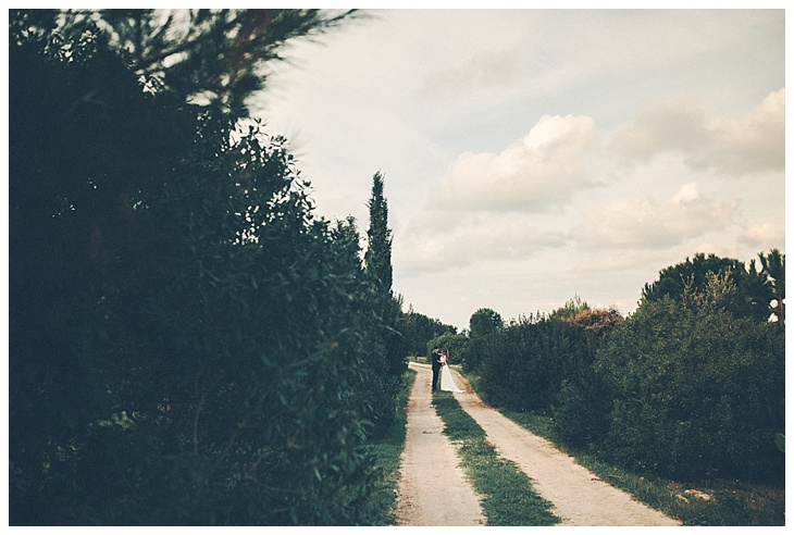 Weddingphotographer-Puglia-Ostuni-Italy-Masseria-Montenapoleone-LeentjelovesLight_0014.jpg
