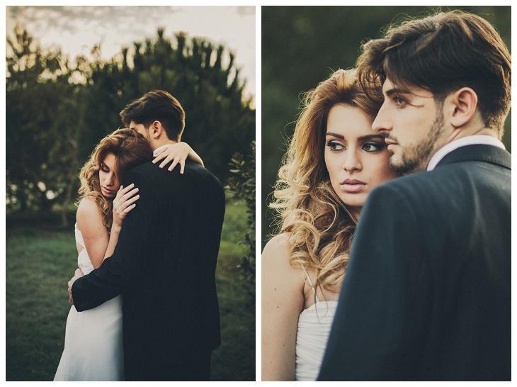 Weddingphotographer-Puglia-Ostuni-Italy-Masseria-Montenapoleone-LeentjelovesLight_0015.jpg