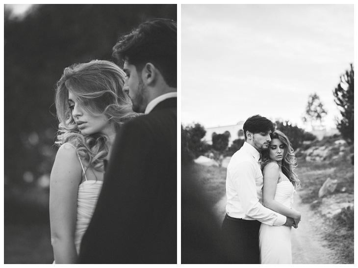 Weddingphotographer-Puglia-Ostuni-Italy-Masseria-Montenapoleone-LeentjelovesLight_0018.jpg