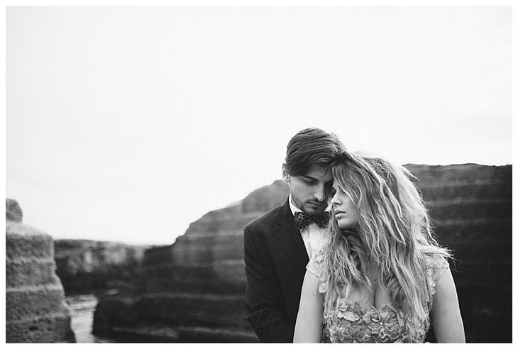 Weddingphotographer-Puglia-Ostuni-Italy-Masseria-Montenapoleone-LeentjelovesLight_0019.jpg