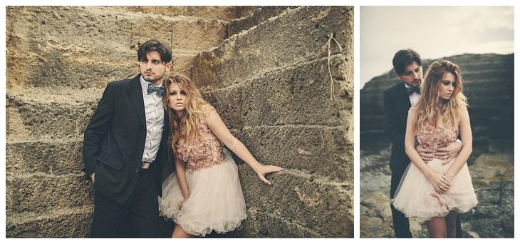 Weddingphotographer-Puglia-Ostuni-Italy-Masseria-Montenapoleone-LeentjelovesLight_0021.jpg