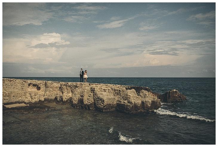 Weddingphotographer-Puglia-Ostuni-Italy-Masseria-Montenapoleone-LeentjelovesLight_0024.jpg