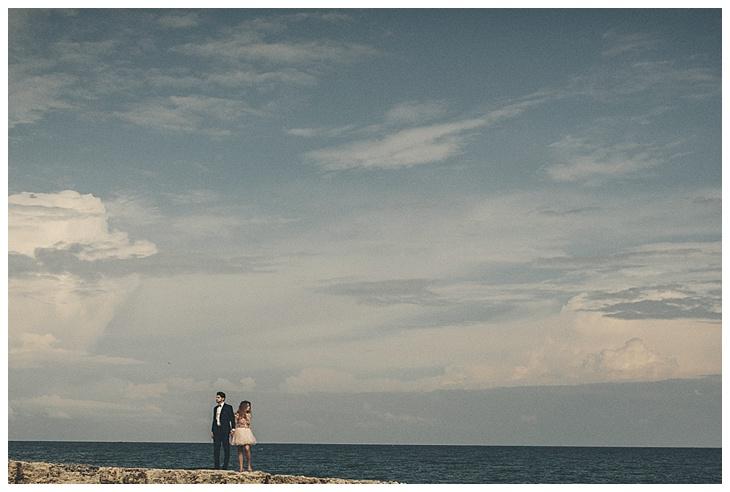 Weddingphotographer-Puglia-Ostuni-Italy-Masseria-Montenapoleone-LeentjelovesLight_0025.jpg