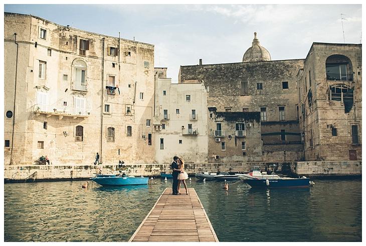 Weddingphotographer-Puglia-Ostuni-Italy-Masseria-Montenapoleone-LeentjelovesLight_0026.jpg
