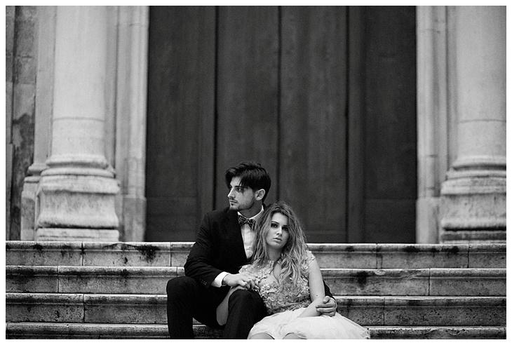 Weddingphotographer-Puglia-Ostuni-Italy-Masseria-Montenapoleone-LeentjelovesLight_0027.jpg
