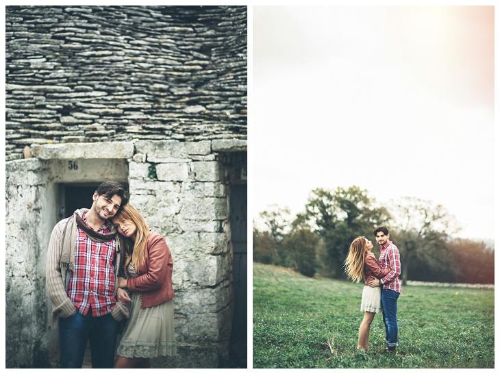 Weddingphotographer-Puglia-Ostuni-Italy-Masseria-Montenapoleone-LeentjelovesLight_0028.jpg