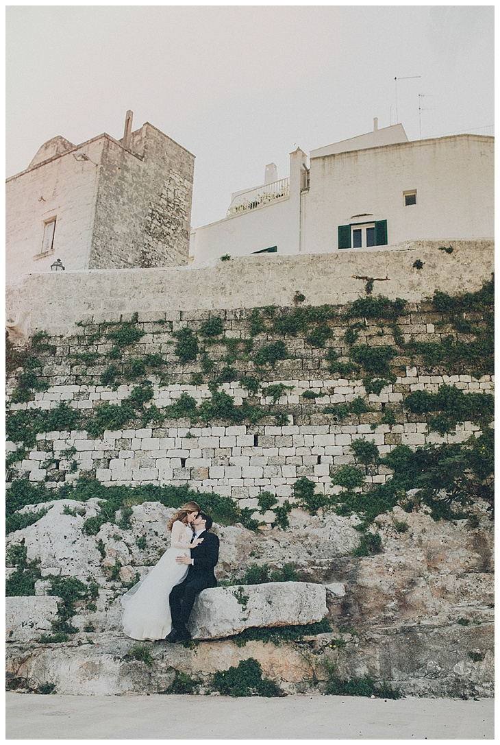Weddingphotographer-Puglia-Ostuni-Italy-Masseria-Montenapoleone-LeentjelovesLight_0036