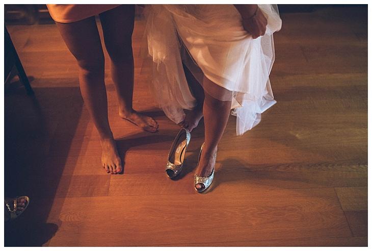 Huwelijksfotograaf-Antwerpen-Flinckheuvel-Anke-Philippe_0005