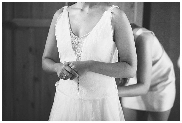 Huwelijksfotograaf-Antwerpen-Flinckheuvel-Anke-Philippe_0007