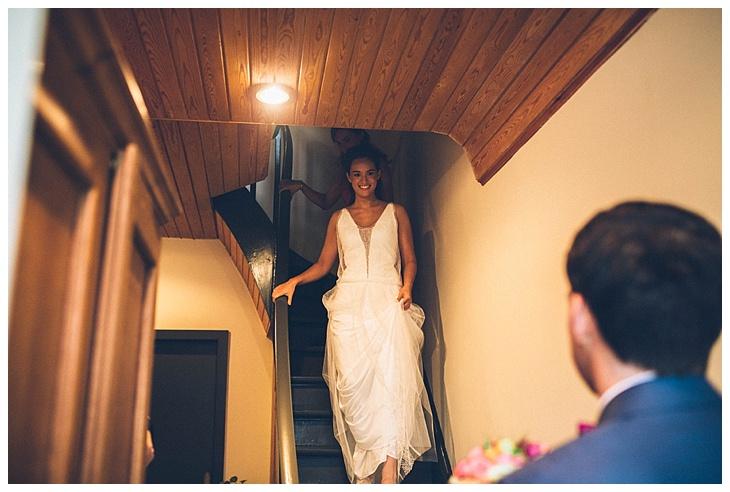 Huwelijksfotograaf-Antwerpen-Flinckheuvel-Anke-Philippe_0008