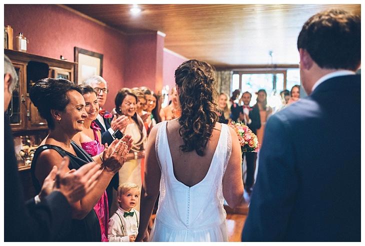 Huwelijksfotograaf-Antwerpen-Flinckheuvel-Anke-Philippe_0009