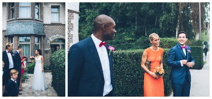 Huwelijksfotograaf-Antwerpen-Flinckheuvel-Anke-Philippe_0012