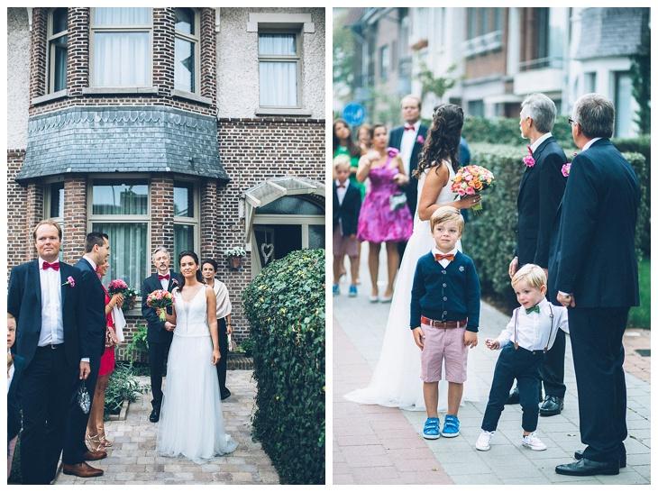 Huwelijksfotograaf-Antwerpen-Flinckheuvel-Anke-Philippe_0013