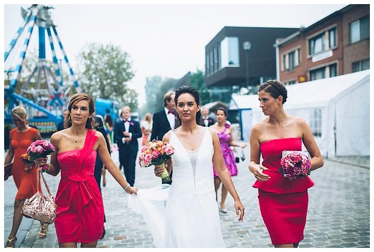 Huwelijksfotograaf-Antwerpen-Flinckheuvel-Anke-Philippe_0015