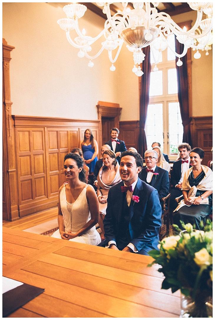 Huwelijksfotograaf-Antwerpen-Flinckheuvel-Anke-Philippe_0016