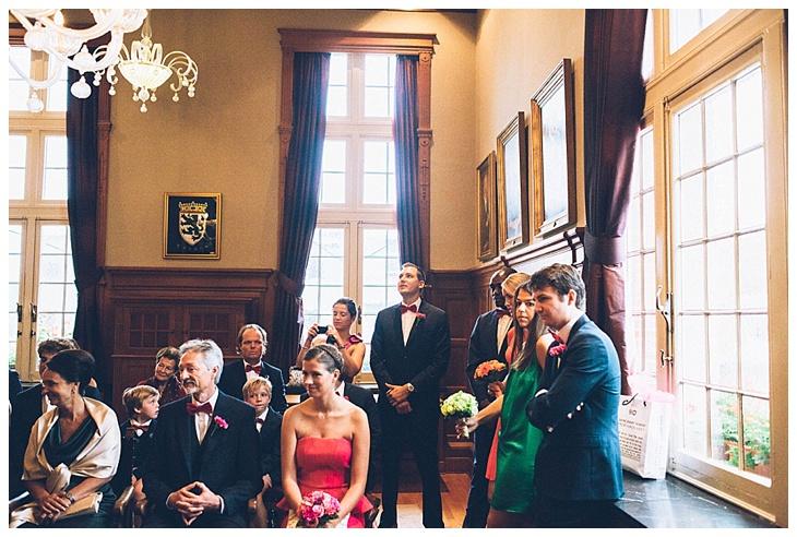 Huwelijksfotograaf-Antwerpen-Flinckheuvel-Anke-Philippe_0017