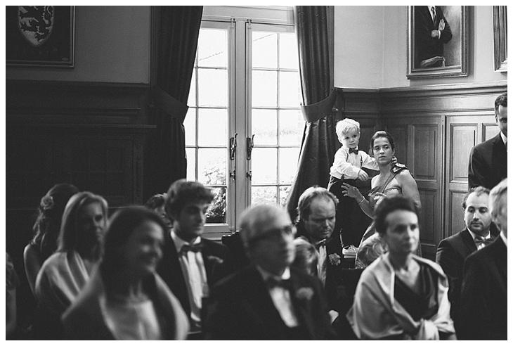 Huwelijksfotograaf-Antwerpen-Flinckheuvel-Anke-Philippe_0019
