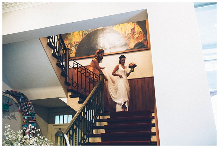 Huwelijksfotograaf-Antwerpen-Flinckheuvel-Anke-Philippe_0021