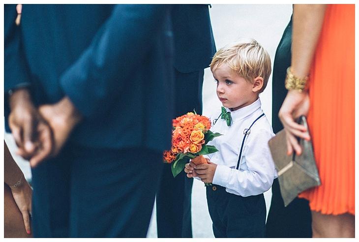 Huwelijksfotograaf-Antwerpen-Flinckheuvel-Anke-Philippe_0022