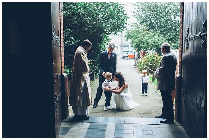 Huwelijksfotograaf-Antwerpen-Flinckheuvel-Anke-Philippe_0025