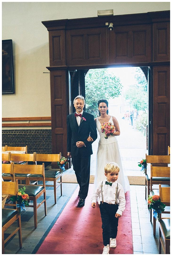 Huwelijksfotograaf-Antwerpen-Flinckheuvel-Anke-Philippe_0027
