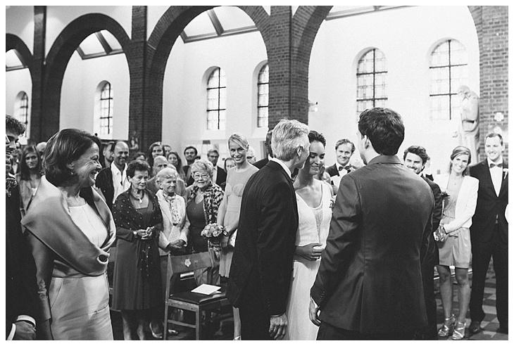 Huwelijksfotograaf-Antwerpen-Flinckheuvel-Anke-Philippe_0028