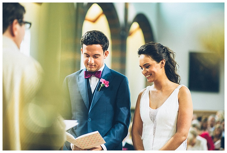 Huwelijksfotograaf-Antwerpen-Flinckheuvel-Anke-Philippe_0030