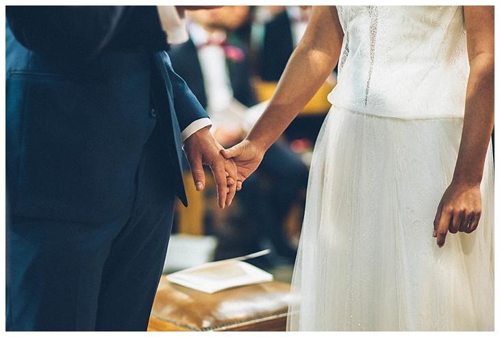 Huwelijksfotograaf-Antwerpen-Flinckheuvel-Anke-Philippe_0031