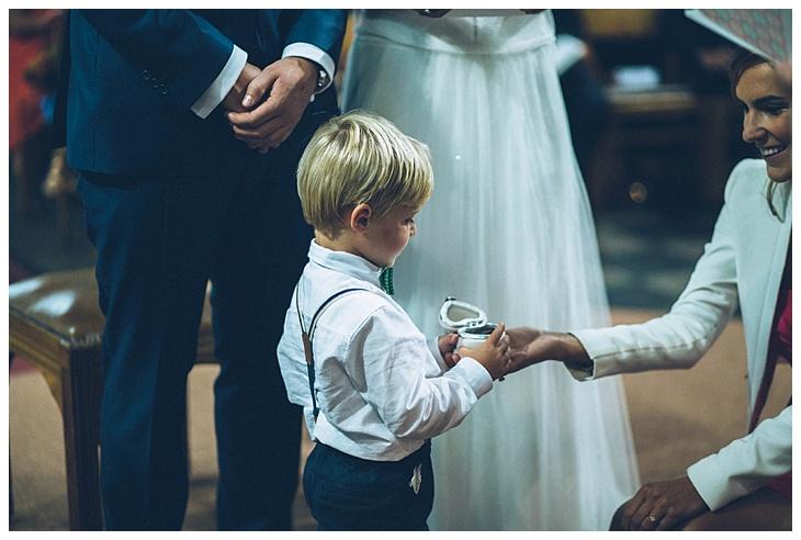 Huwelijksfotograaf-Antwerpen-Flinckheuvel-Anke-Philippe_0034
