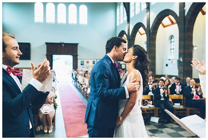 Huwelijksfotograaf-Antwerpen-Flinckheuvel-Anke-Philippe_0036
